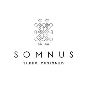 Logo Somnus
