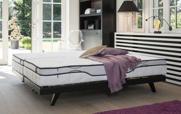 lattoflex tout sur la marque et ses produits. Black Bedroom Furniture Sets. Home Design Ideas