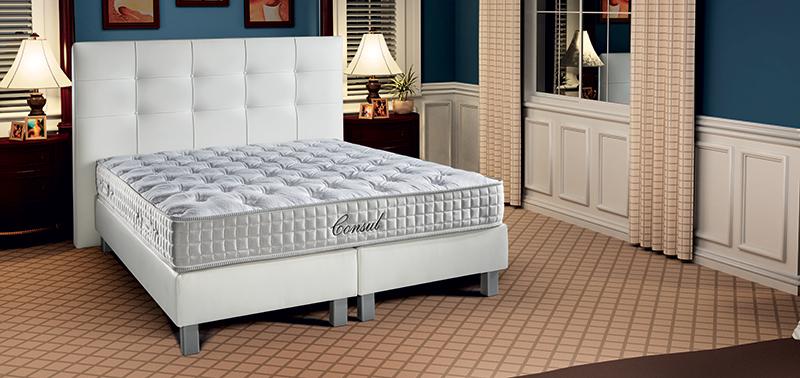 wedding literie haut de gamme. Black Bedroom Furniture Sets. Home Design Ideas