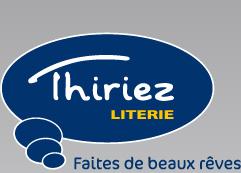logo marque thiriez