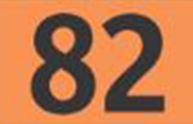 logo_bus_82