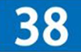 logo_bus_38