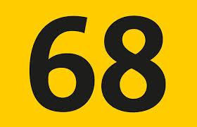 logo_bus_68