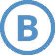 logo_rer_b