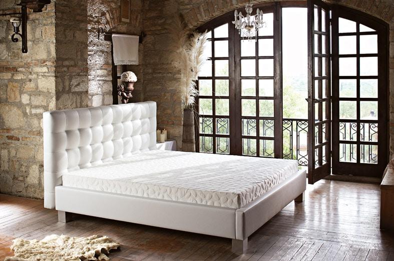 Tête de lit Austin-545