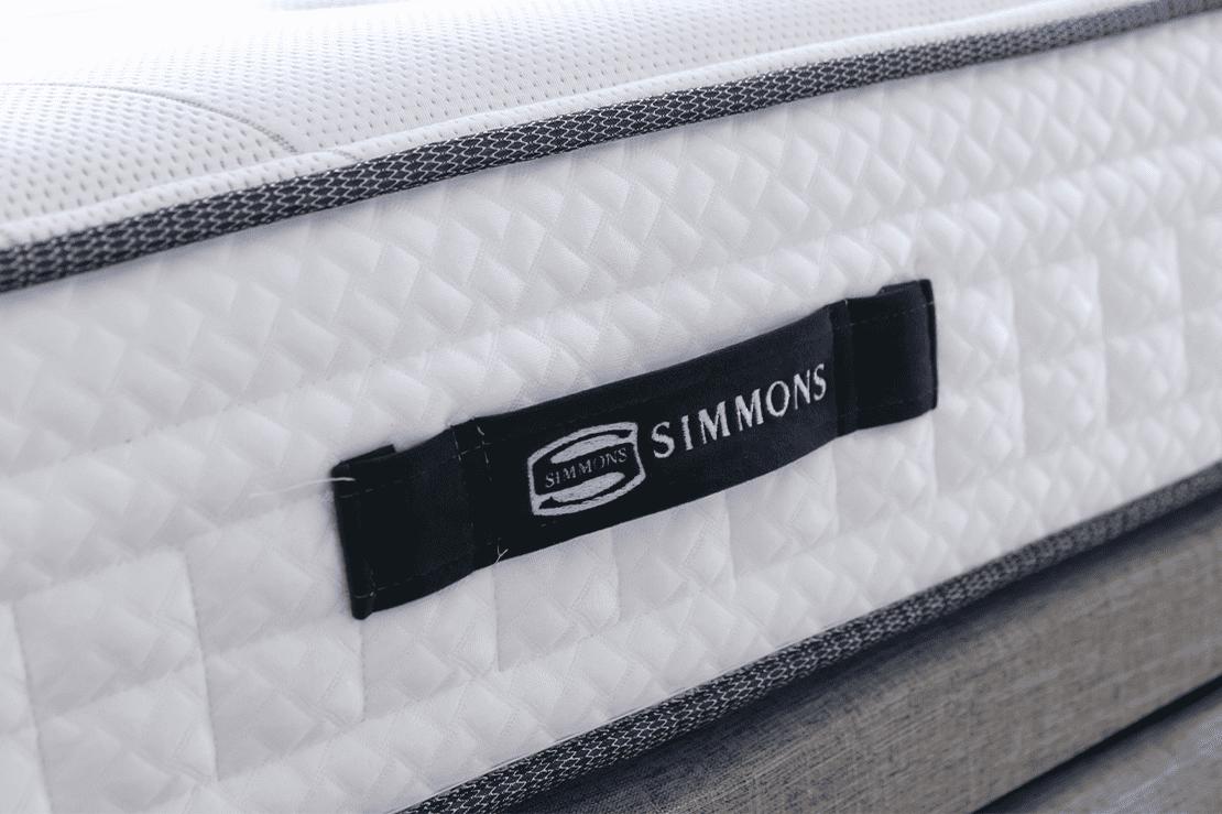 Matelas Simmons Lounge2 1110x739
