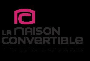 logo la maison convertible